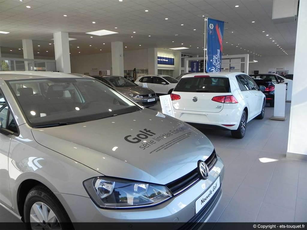 /images/showroom/DSCN9502.jpg