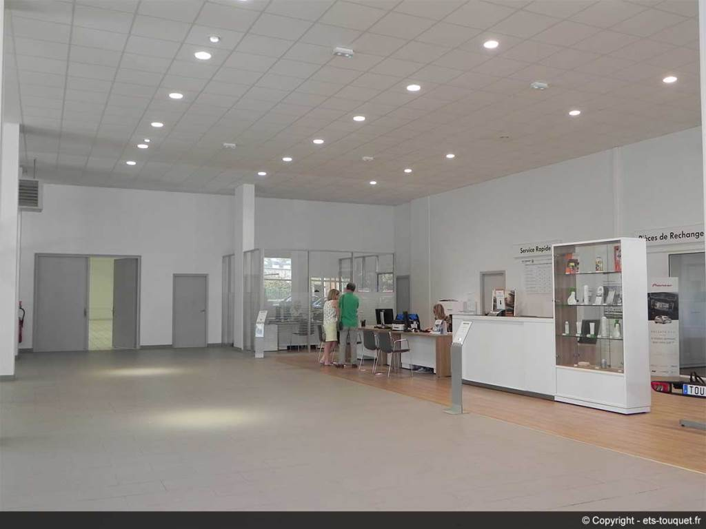 /images/showroom/DSCN9504.jpg