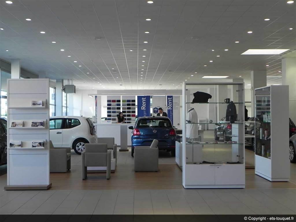 /images/showroom/DSCN9506.jpg