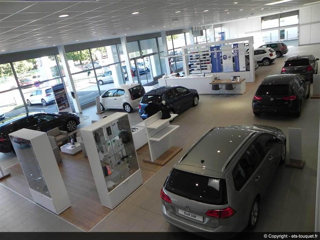 /images/showroom/DSCN9511.jpg