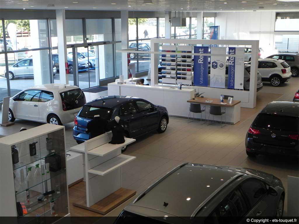 /images/showroom/DSCN9514.jpg