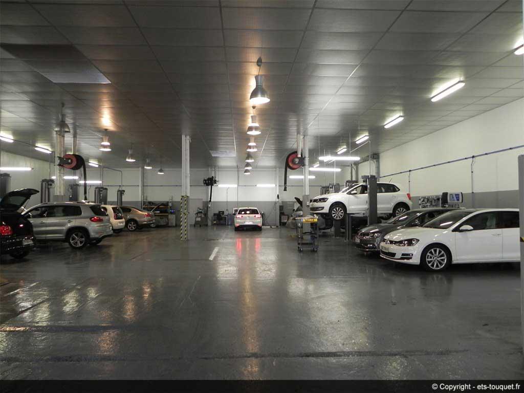 /images/showroom/DSCN9521.jpg
