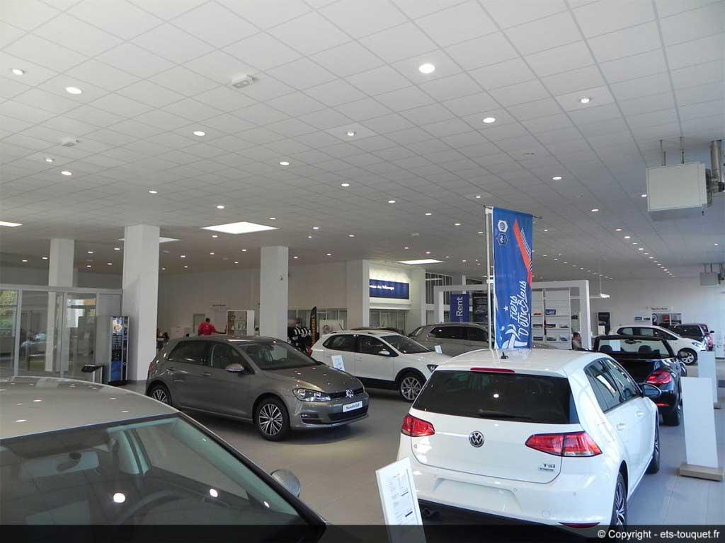 /images/showroom/DSCN9528.jpg